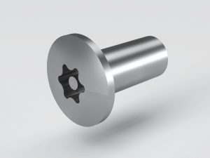 Barrel Nut supplier UK