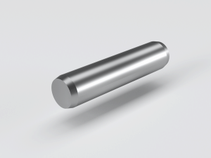Dowel Pins to DIN 7/ISO 2338 stockist supplies