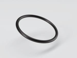 O-Ring supplies UK