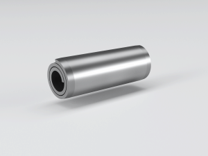 Spirol Pin Coiled - Heavy Duty to ISO 8748/DIN 7344
