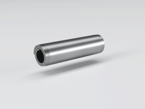 Spirol Pin Coiled - Standard Duty to ISO 8750/DIN 7343