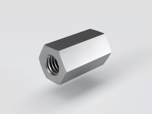 Stud Connector Supplies UK